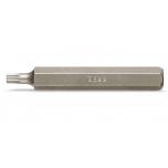 867 XZN/L5-BITS 10-L75