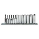 900 L/SB13-RAILS OF 13 SOCKETS 900L