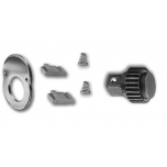 900M /R55-1/4 RATCHET SPARE PARTS