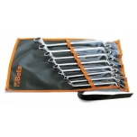 90-/B8-8 PCS RING WRENCHES SETS