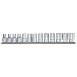 920-A/SB13-RAILS OF 13 SOCKETS 1/2