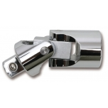 "928 /25-3/4"" DRIVE UNIVERSAL JOINT"""