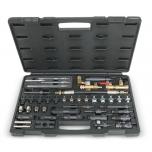 960 AD/TP2-ADAPTORS FOR DIGITAL TESTER