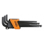96 BP/SC9-9 WRENCHES 96BP WITH DISPLAY