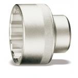 970 B-SOCKETS FOR LOCKING HUB NUTS MM65