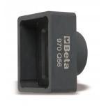 970 Q60-HUB NUT LOCKING SOCKETS