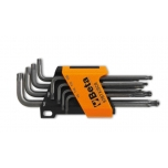 97 BTX/SC8-8 WRENCHES 97BTX WITH DISPLAY