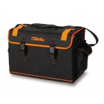 C12-TECHNICAL FABRIC TOOL BAG