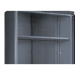 C55A1/R42-ADDITIONAL SHELF FOR C55A1