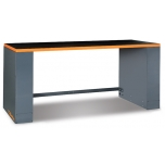 C55 B-WORKBENCH ORANGE