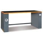 C55 B-PRO-WORKBENCH ORANGE
