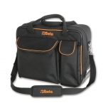 C7-TECHNICAL FABRIC TOOL BAG