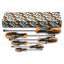 1260 /S6-6 SCREWDRIVERS 1260 IN BOX