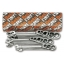 142 /S15-15 WRENCHES 142 IN BOX