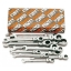 142 SN/S13-13 WRENCHES 142SN IN BOX