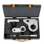 1461 /C11A-TIMING DEVICES FOR ENGINES