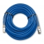 1915D 11X16-BRAIDED HOSES F3/8 MT9