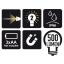 LED taskulamp 1837F-icon01.jpg