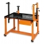 3912T-TOP WORKSHOP WORKBENCH FOR BICYCLE