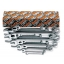 42 /S14-14 COMBINATION WRENCHES IN BOX
