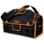 Tööriistakott C10-EMPTY SOFT BAG MADE OF FABRIC