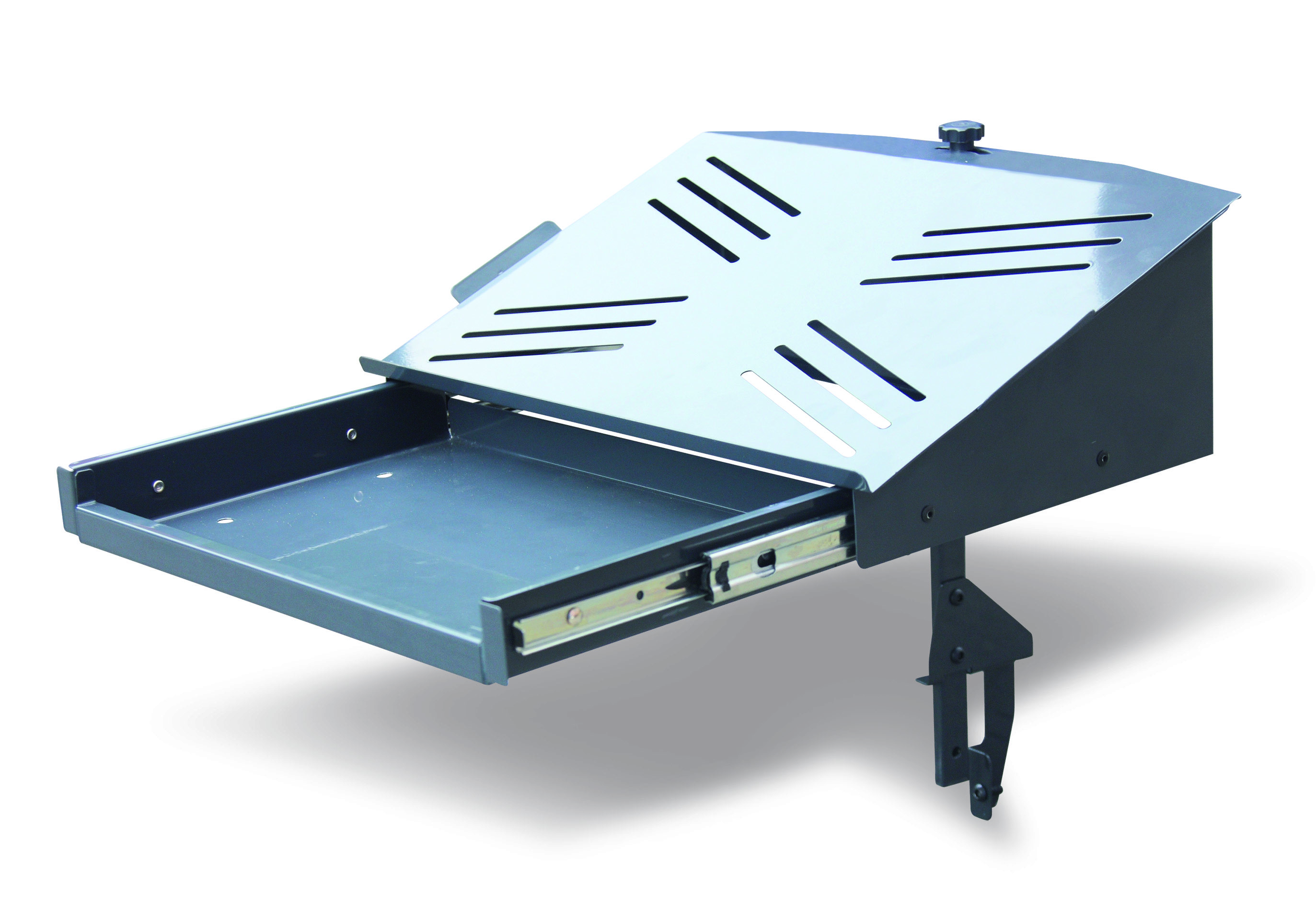 Sülearvuti alus tööriistakäruleC37