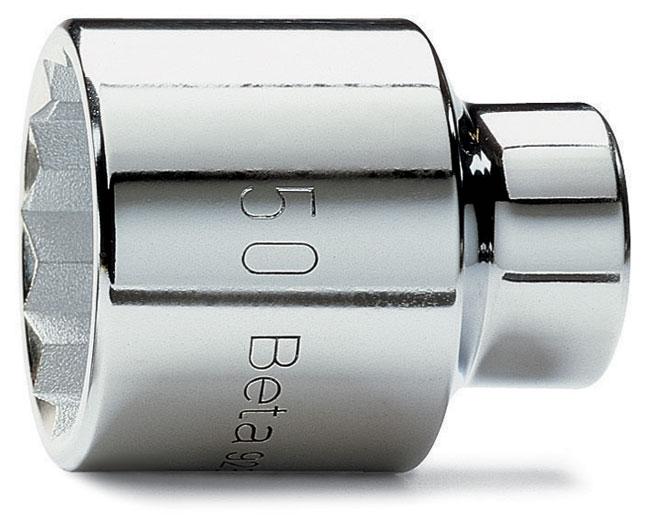 Bi-hex padrun 3/4 21mm