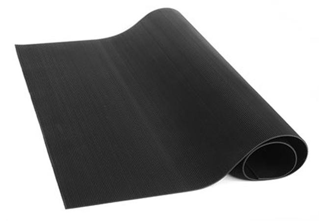 PVC tööpinna kate, õli ja kriimustamiskindel